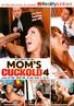 Mom's Cuckold 4