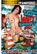 Slippery When Wet Transsexuals 3