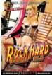 Rock Hard T Girls 6