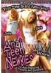 Anal Teen Newbies