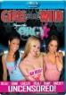 Girls Gone Wild Vegas Sex Orgy Blu-Ray