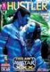 This Ain't Avatar XXX 3D