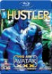 This Ain't Avatar XXX 3D (Blu-ray)