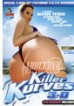 Killer Kurves 3D