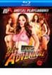 Jacks Asian Adventure 4 (Blu-Ray)
