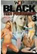 Black Teen Punishment 3