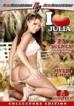 I Love Julia Bond