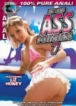 Ass Pounders 7