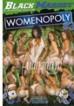 Womenopoly 3