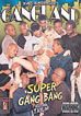 Gangland: Super Gang Bang