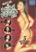 Asian Fever 22
