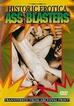 Historic Erotica: Ass Blasters