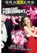 Pornstars Punishment 3
