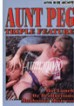 Aunt Peg Physical Triple Feature