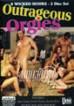 Outrageous Orgies