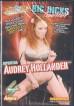 Superstar: Audrey Hollander