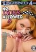 No Dicks Allowed 8