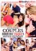 Couples Seeking Teens 5