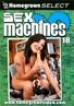 Sex Machines 18