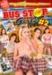Bus Stop Girls 2