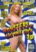 Monsters Of Shemale Cock 18