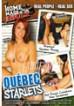 Quebec Starlets