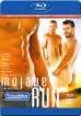Mojave Run (Blu-ray)