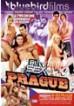 Bi Sex Prague 1