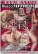 Rocco's X-treme Gapes