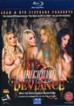 D2 Deviance (Blu-Ray)