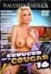 Seduced By A Cougar 16