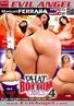 Phat Bottom Girls 4