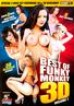 Real Porn Stars Of Chatsworth 3D (Blu-Ray)