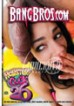Monsters Of Cock 26 W/ Bonus Disc