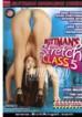 Buttman's Stretch Class 8