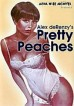 Pretty Peaches (Alpha Blue)