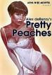 Pretty Peaches (Alpha Blue)