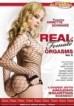 Real Female Orgasms 6