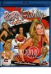 Pornfidelity 16 (Blu-Ray)
