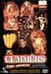 Up & Cummers: The Movie