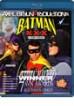Batman XXX Porn Parody (Blu-Ray)