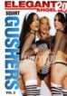 Squirt Gushers 2 {5 Disc Set}
