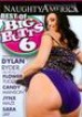 Best Of Big Butts 3