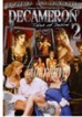 Decameron 2 Tales Of Desire