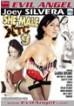 She-Male XTC 9