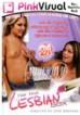 Virgin Teen Lesbians 3