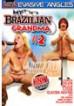 Brazilian Grandmas 2