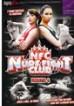 Nude Fight Club 4