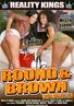 Round & Brown 19