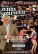 Official Jerry Springer Parody